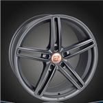EZ181920寸汽车改装铝合金轮毂