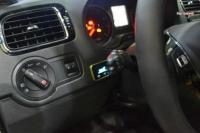 大众POLO改装Cammus 2S智能加速器,欧卡改装网