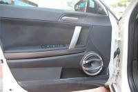 海南三亚诚信MG6倒膜改装意大利赫兹,欧卡改装网,汽车改装