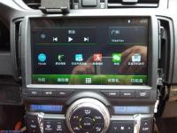 飞歌开拓者E66007大众迈腾途观速腾昊锐高6新帕尚酷途安DVD导航,欧卡改装网,汽车改装