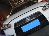 翼神涡轮增压改装ANROT涡轮增压改装,欧卡改装网,汽车改装
