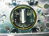 逸动强拆原厂记录仪,重新焕发新光辉,欧卡改装网