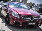 Mercedes Benz C218 CLS,欧卡改装网,汽车改装
