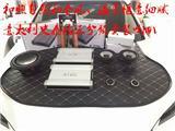 雷克萨斯nx200音响改装意大利史泰格STEG,欧卡改装网,汽车改装