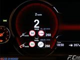 宝马NBT平台 SLI系列限速显示激活器,欧卡改装网