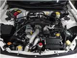 丰田GT86安装hks机械增压套件案例,欧卡改装网