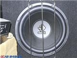 清远道声汽车音响改装——荣威550音响升级,欧卡改装网,汽车改装
