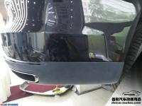 大连汽车改装奥迪A8L改装W12外观套件,欧卡改装网,汽车改装