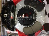 奥迪RS高性能鲍鱼刹车,欧卡改装网,汽车改装