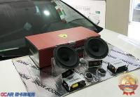 凌渡 尼诺帕克N3.2两分频套装华丽来袭!,欧卡改装网,汽车改装
