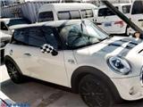 北京MINI维修保养,加装改装,欧卡改装网,汽车改装