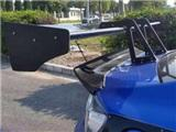 丰田86改装兔三代汽车包围,欧卡改装网,汽车改装