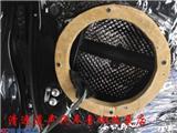 雷克萨斯StP军工晶片 音响升级隔音升级,欧卡改装网,汽车改装