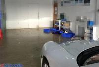 【車耀改装】保时捷911改海拉五双光透镜,欧卡改装网,汽车改装