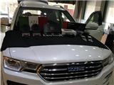 淮安道声专业音响改装隔音—长城H7小烧之路,欧卡改装网,汽车改装