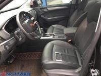 东莞奥迪A4改座椅通风 专业升级座椅通风,欧卡改装网,汽车改装