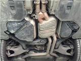 奥迪A8L AOOAS可变阀门排气,欧卡改装网,汽车改装