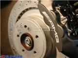 AMG刹车改装大量现货正品批发AMG刹车,欧卡改装网,汽车改装