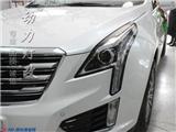 镇江XT5改灯 欧司朗CBI氙气套装,欧卡改装网,汽车改装
