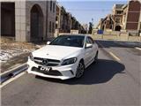 新款奔驰W205改装钻石款满天星中网,欧卡改装网,汽车改装