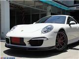 保时捷911改装vorsteiner碳纤维小包围,欧卡改装网,汽车改装