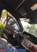 2017款奔驰S320L商务型17款升级版24喇叭大柏林之声,欧卡改装网,汽车改装