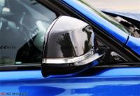 宝马1 2 3 4通用M3款 碳纤维 升级,欧卡改装网,汽车改装