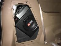别克新款GL8专业汽车音响改装,欧卡改装网,汽车改装