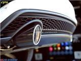 奥迪A4 升级RES可变阀门排气,欧卡改装网,汽车改装