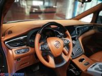 我改的不是车,是生活——别克GL8尊享舒适,欧卡改装网,汽车改装
