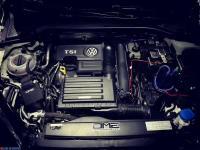 高尔夫MK7安装DME外挂电脑,欧卡改装网,汽车改装