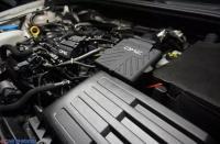 这是它的钢炮时代 奥迪S3改装DME汽车外挂电脑,欧卡改装网,汽车改装
