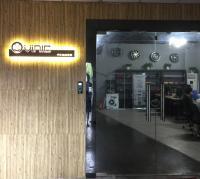 欧卡改装网,深圳市车精灵制动改装有限公司