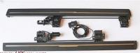 奥迪Q5改装电动踏板,欧卡改装网,汽车改装