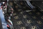 威玛EX5汽车隔音改装俄罗斯StP,欧卡改装网,汽车改装
