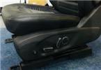 福特蒙迪欧改装怡然座椅通风系统,欧卡改装网,汽车改装