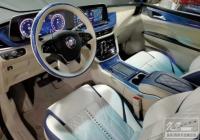 2020别克GL8 ES最新改装案例,欧卡改装网,汽车改装