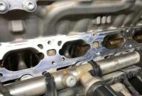 如何摆脱缸内直喷发动机的噩梦——积碳,欧卡改装网,汽车改装