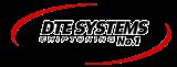 欧卡改装网,DTE-SYSTEMS