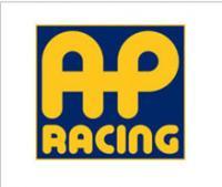 欧卡改装网,英国AP RACING