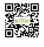 欧卡改装网,兰州卓越汽车影音,微信二维码