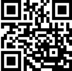 欧卡改装网,西安登峰灯改,微信二维码
