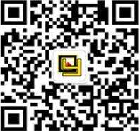 欧卡改装网,黔鹰车灯(新入驻),微信二维码
