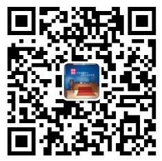 欧卡改装网,赣州音乐车坊,微信二维码