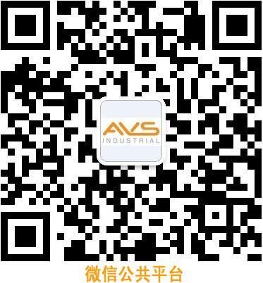 欧卡改装网,宁波爱维斯工贸有限公司,微信二维码