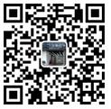 欧卡改装网,卡悦汽车服务中心,微信二维码