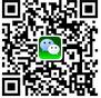 欧卡改装网,北京恺之经贸有限责任公司,微信二维码