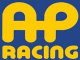 AP-欧卡改装网-汽车改装