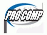 PRO COMP-欧卡改装网-汽车改装