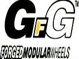 GFG-欧卡改装网-汽车改装
